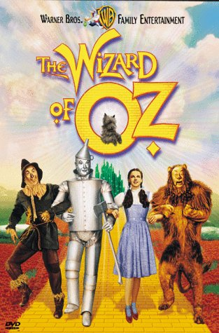 the_wizard_of_oz-11599
